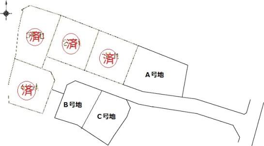 第2期 計画図